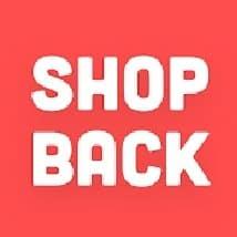 APP-shop-back-thiet-ke-app-APPigital
