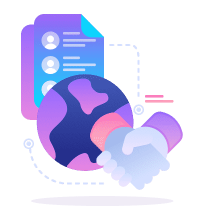 thiết kế app tại appigital uy tín