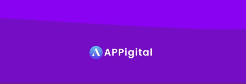 Appigital - Đơn vị thiết kế, chuyển đổi app chuyên nghiệp