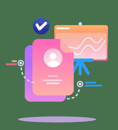 Thiết kế app android APPigital