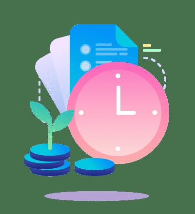 Thiết kế app chuyên nghệp, uy tín APPigital